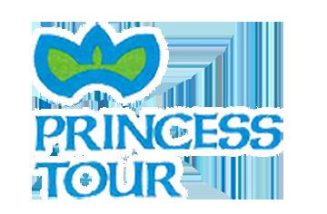 Agenzia viaggi castelfranco veneto princess tour - Agenzie immobiliari polonia ...