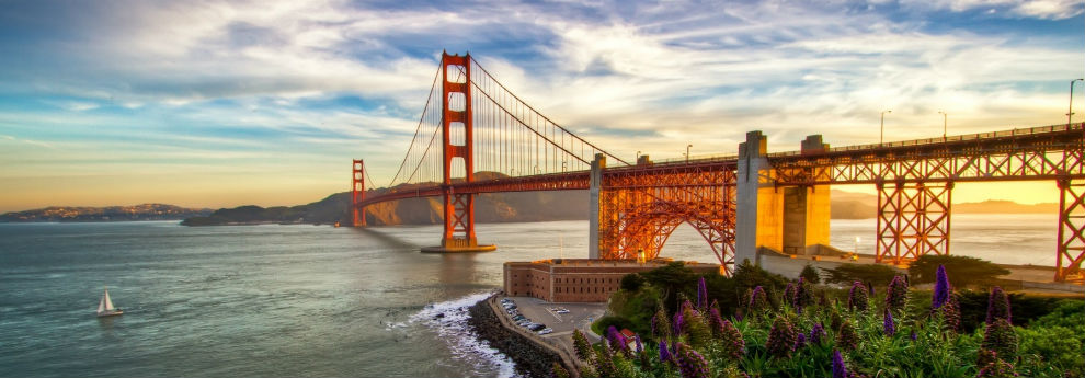 05285_golden-gate-bridge.jpg